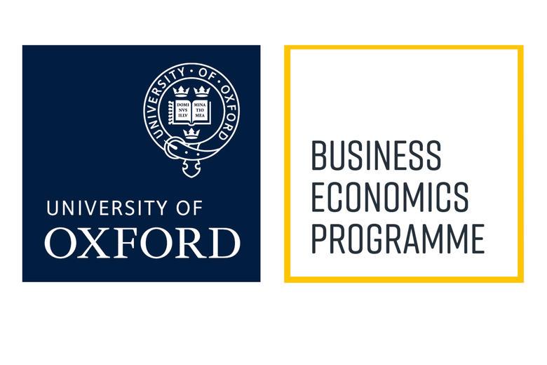 University of Oxford, Business Economics Programme