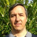 Massimo Antoini