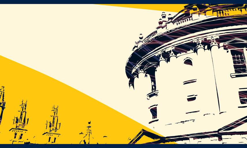 banner images  economics graduate