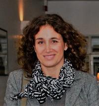 Barbara Petrongolo