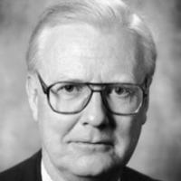 Jim Mirrlees