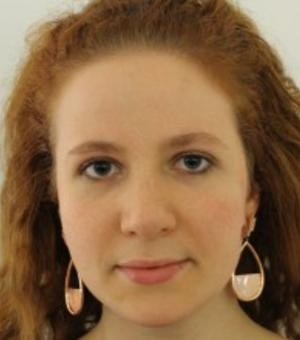 Alexandra Brown