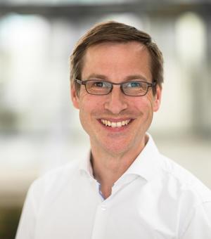 Johannes Abeler