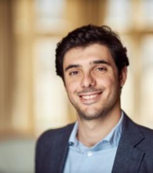 Mattia Bertazzini