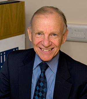 Andrew Graham