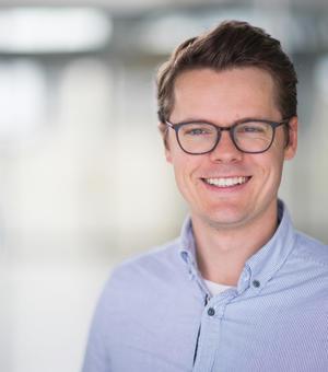 Anders Kock