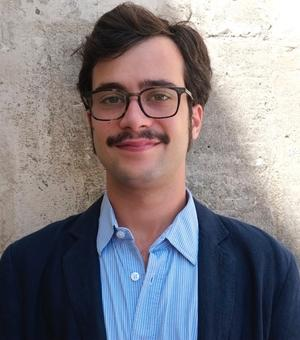 Raffaele Blasone