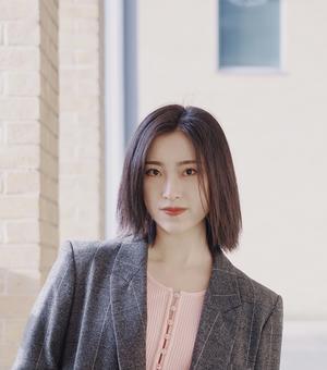 Chenchuan Shi