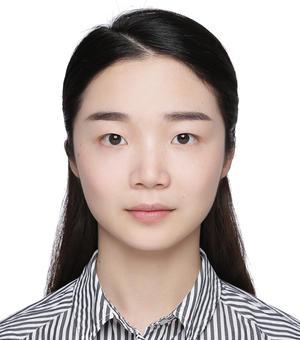 Jiatong Daij