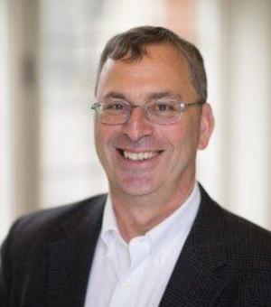 Doug Gollin