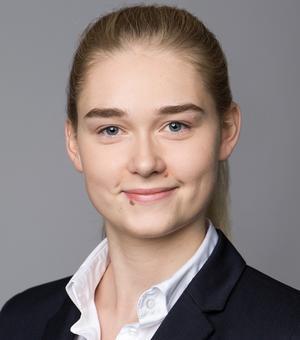 Hannah Simon
