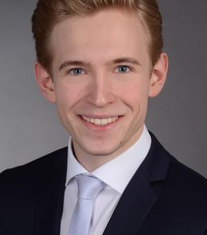 Tim Hofstetter
