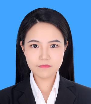 Jiayi Qian