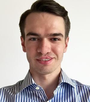 Jon Buchholtz