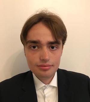 Jonathan Seiz de Filippi