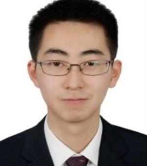 Liyu Zheng