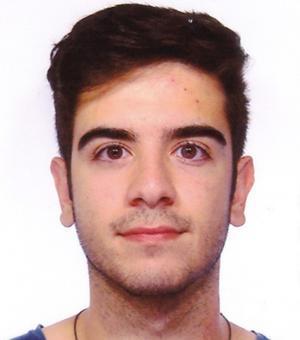 Marco Santaniello