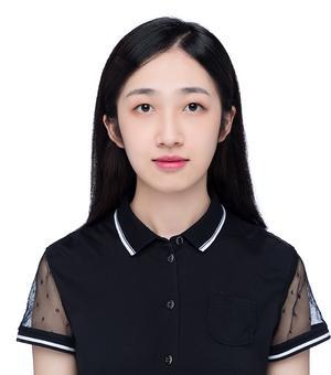 Mengqi Qiu