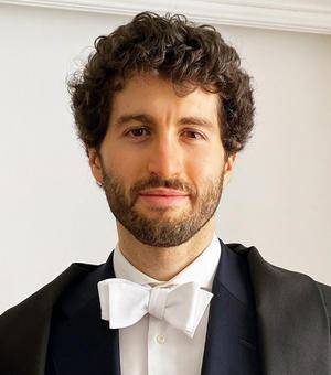 Andrea Bernini