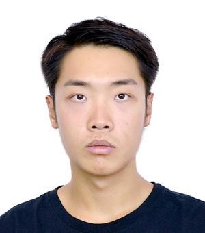 Ruiyuan Shi