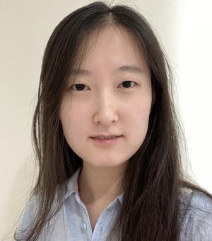 Shizhuo Wang