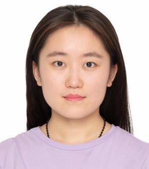 Si Chen