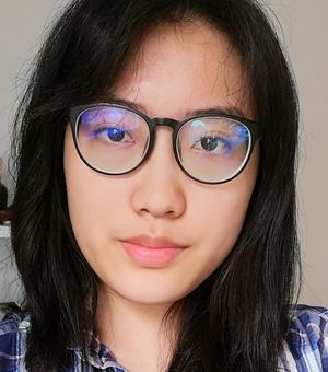 Yi Tan