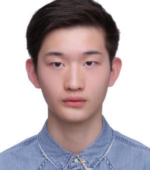 Tanxin Gao
