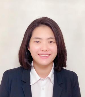 Ting Zhou Chen