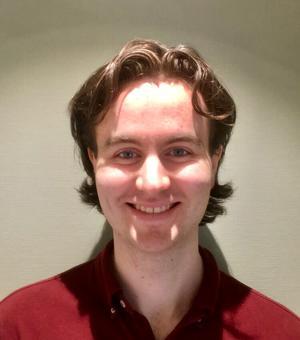Tor Fredrik Grondahl