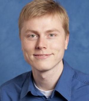 Martin Weidner