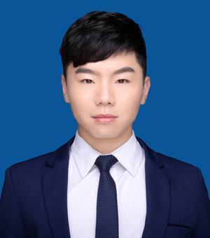 Difan Wu
