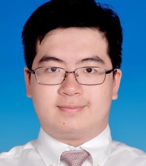 Xiang Zeng