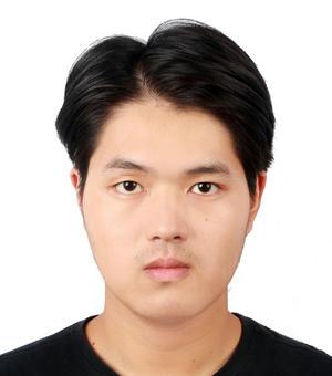 Xu Dong