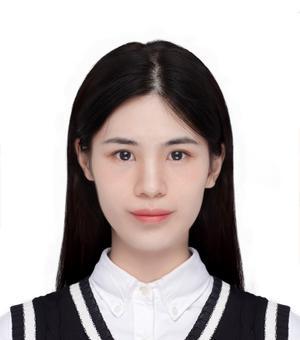 Yadan Xiao