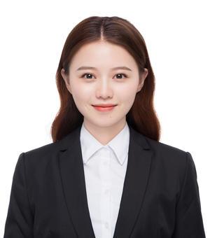 Yidan Xu