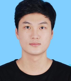 Yiming Li