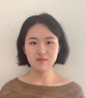 Yuwei Zheng