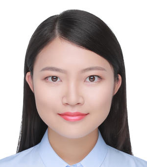 Wenzhang Zhang