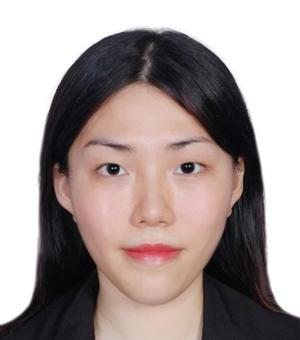Zhuoran Zhang