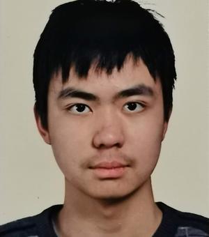 Zhengtai Gao