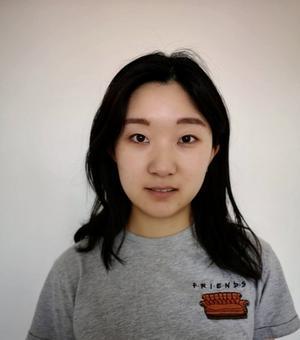 Zhuhan Jin