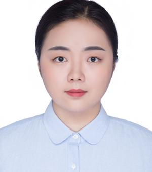 Ziqi Cao