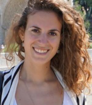 Marta Gollin