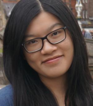Yingyu Guo