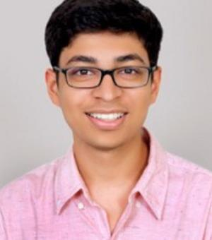 Archit Jain