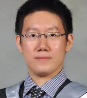 Yiliang Li