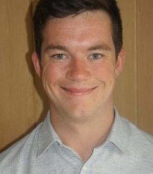 Matthew McKernan