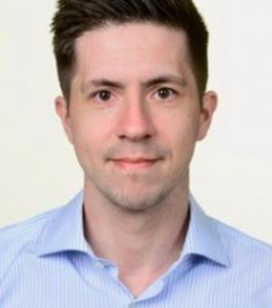 Rafael Suchy
