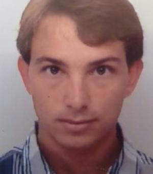 Philip Schnattinger